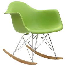 Modern Furniture by LexMod