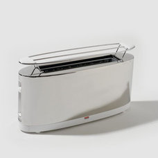 Modern Toasters by Switch Modern