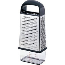 Modern Graters And Peelers by Amazon