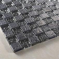 Modern Floor Tiles by CMASTYLE