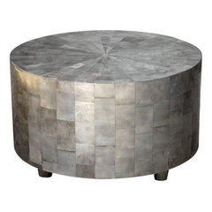 contemporary coffee tables by Tonic Home