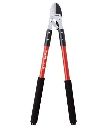Pruning Tools by Corona Tools