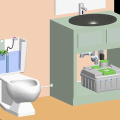 toilets by sloanvalve.com