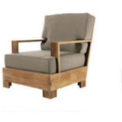 contemporary patio furniture and outdoor furniture by sutherlandfurniture.com
