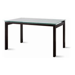 Kinwai - Milan Dining Table - Milan Dining Table
