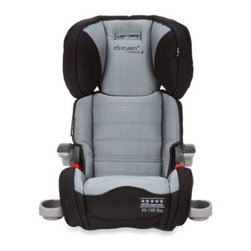 First Years - The First Years Compass B540 Booster Car Seat in Sticks & Stones - Compass B540 Booster Car Seat is easy for you, safer for baby and will keep your little one happy whether you are taking a quick trip to the store or driving across the country.