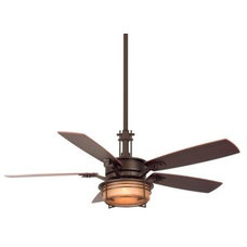 Ceiling Fans Andover Ceiling Fan by Fanimation