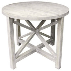 modern side tables and accent tables by redefinehomestore.com