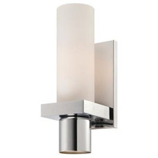 Contemporary Wall Lighting by The Home Depot Canada
