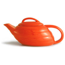 Contemporary Teapots by Bauer Pottery Company