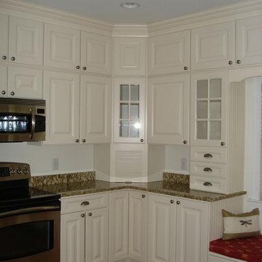 Amazon.com: Standing Shelf Units: Home & Kitchen