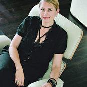 Brooke Aitken Design Sydney Nsw Au 2015
