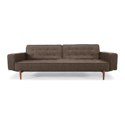 Futons sofa beds find futon sofa bed and sleeper sofa for Low level sofa bed