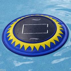 Rec Water Tech Solar Clear Water Purifier Rec Water Tech Solar Clear Water Purifier Kills And