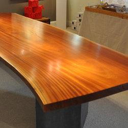 Wood Working -