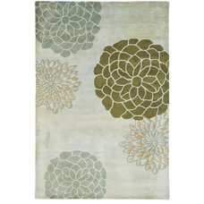 Traditional Rugs by Rug Studio