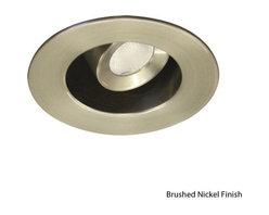 "WAC Lighting - WAC Lighting HR-LED232R-35 LEDme Mini 2"" Recessed Downlight Adjustable Round Tri - Features:"