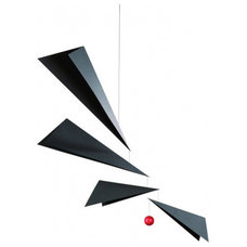 Modern Mobiles by Design Public