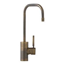Waterstone - Waterstone Prep Faucet - 3925 - Prep Faucet