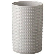 Traditional Vases by Biscuit Home