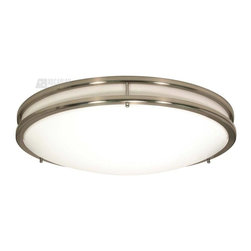 flush mount ceiling lights small ceiling lighting find