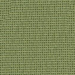 Swing Pistachio Fabric - This soft boucle fabric is very durable and provides a luxurious look and feel for any modern furniture piece.