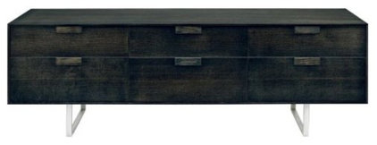 modern dressers chests and bedroom armoires by Lumens