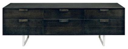Modern Dressers by Lumens