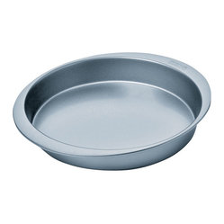 Chicago Metallic Betterbake Nonstick 9-Inch Round Cake Pan