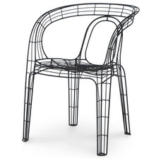 Contemporary Outdoor Chairs by Masins Furniture