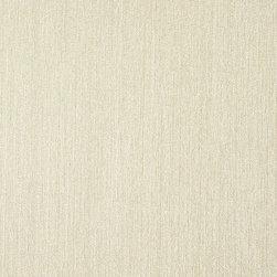 Phillip Jeffries - Sateen Wallcoverings - Item 4960