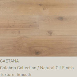 Calabria Collection: Gaetana - Finished-to-Order