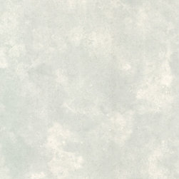 Palladium Mint Marble Texture Wallpaper Bolt - A delicate marble texture wallpaper in an ethereal sky blue palette embellished with a satin finish.