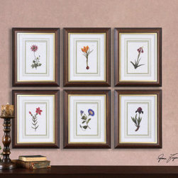 "33502 Framed Art Art by uttermost - Get 10% discount on your first order. Coupon code: ""houzz"". Order today."