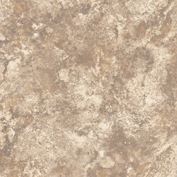 Eleganza - Eleganza - Provenza Wall Tile 10x13 - PR1013 - Traditional-Classic Collection