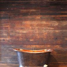 Rustic  by The Bath Works, Inc.