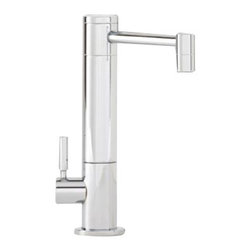 Waterstone - Waterstone Hot Filtration System - 1900H - Hot Filtration System