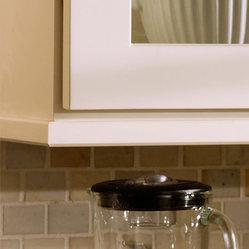 Eclectic Kitchen & Cabinet Lighting: Find Pendant Lights, Under-Cabinet and Track Lighting Online
