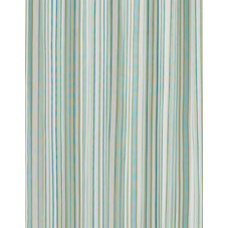 Eclectic Shower Curtains by The Country Porch
