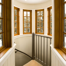 Traditional Windows by Grabill Windows & Doors