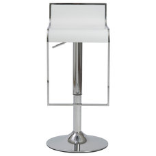 Modern Bar Stools And Counter Stools by Euro Style
