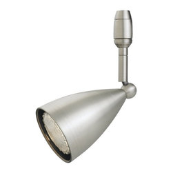 Sea Gull Lighting - Sea Gull Lighting Transitions Contemporary Par 20 Track Light Fixture - Sea Gull Lighting Transitions Contemporary Par 20 Track Light Fixture X-569-92749