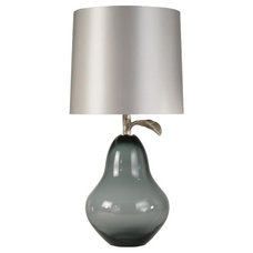 Contemporary Table Lamps by Amara