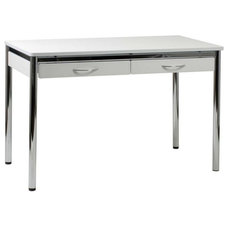 Modern Desks And Hutches by Beyond Stores