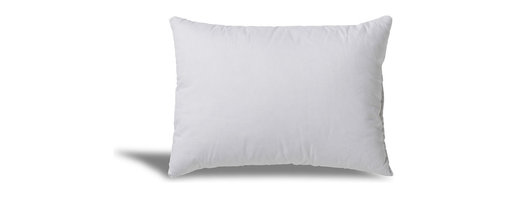 Baby Pillow- Two Fills to Choose From - The Specifics