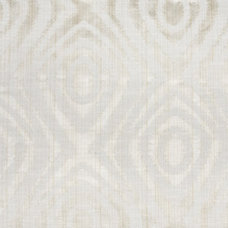 Contemporary Upholstery Fabric by Mood Fabrics