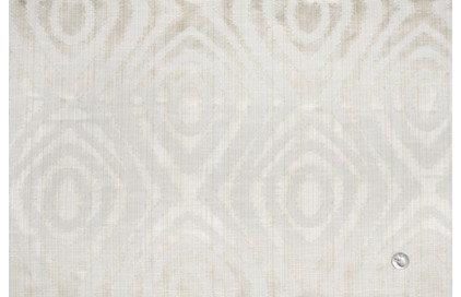 Contemporary Upholstery Fabric by Mood Fabrics
