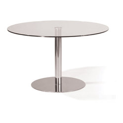 Anything Goes Dining Table