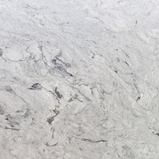 Kitchen Countertops by Marble Systems