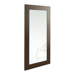 Mirror standing home decor find home accessories online for 6 foot floor mirror